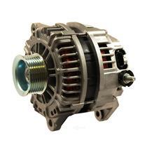 100% TYC Brand New Alternator Fits For 05-07 Nissan Xterra 4.0L REF# 23100-EA20B