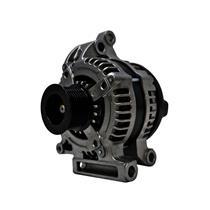 100% Brand New Alternator 100 AMP V8 07-16 for Toyota Tundra V8 100AMP ONLY