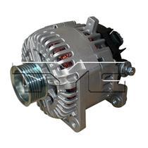 New TYC Alternator Fits For 08-15 Nissan Titan REF# 23100-ZH00C New 130AMP