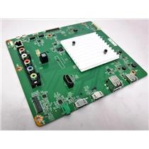 "Sony KD-60X690E 60"" 4K TV Main Board 0160690E0100 1P-0173C00-4010 Tested"