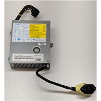 Lenovo ThinkCentre Edge 72z M71Z M72Z M73Z 91z 92z 180W Power Supply 03T9023