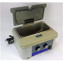 Fisher Scientific Isotemp 2239 WaterBath - TESTED & WORKING