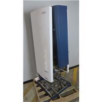 Bruker Daltonics Autoflex LRF Mass Spectrometer - MISSING COMPONENTS - FOR PARTS