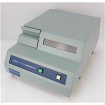 Fiske 110 One-Ten Micro-Osmometer - TESTED & WORKING