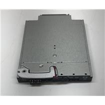 HP BROCADE 8/24C POWER PACK+ SAN SWITCH FOR BLADESYSTEM C-CLASS AJ822B