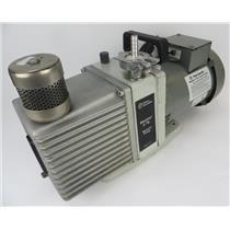 Fisher Scientific M12C Maxima C Plus 1/2HP Vacuum Pump - TESTED & WORKING #