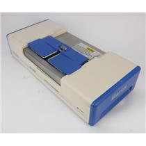 Cross Match ID1000 Fingerprint 10-Print Live Scan System 900071 - WORKING