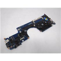 Lenovo ThinkPad Yoga 11E Celeron N3160 1.60 Laptop Motherboard DA0LI8MB6F0 Rev F