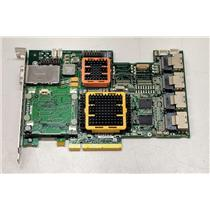 Adaptec ASR-51645 20-Port RAID SATA SAS PCIe Controller