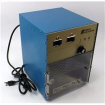 Helena Laboratories 5116 IOD Incubator Oven Dryer - TESTED & WORKING