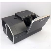 SMART Technologies Model UX60 DLP Short Throw HD  Projector 1080i HDMI