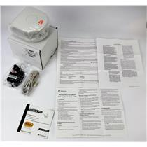 New in Box Ruckus 2211 MM2211-EXT-US Metroflex Wireless Access Gateway