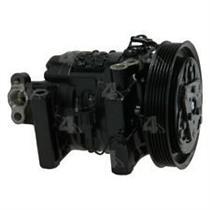 Land /'N/' Sea New Spare Wheel Bolt-1//2 50-53901