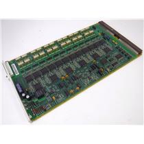 Avaya Definity TN793B V6 Analog Circuit Pack Board ID # 108551755X