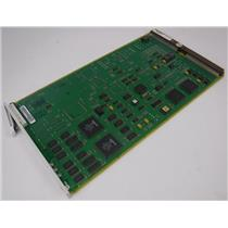 Avaya Definity TN744E V2 Analog Circuit Pack Board ID # 700059645X