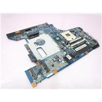 Lenovo Ideapad V570 Intel Laptop Motherboard 48.4PA01.021 10290-2 Tested