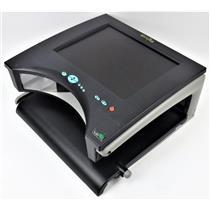Ash Technologies Eclipse 15 Inch LCD Auto Focus Desktop Video Magnifier