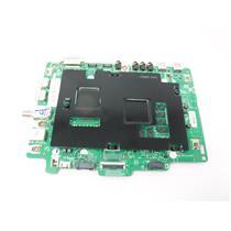 """Samsung UN55KU6500FXZA 55"""" TV Main Board - BN94-12107A BN97-13020B - Tested"""