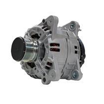 100% TYC Brand New Alternator for Volkwagen Jetta 2.5L  05-10 Ref # 07K903023A