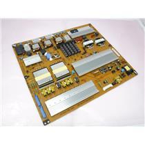"LG 60LS5750 60"" HDTV Power Supply PSU Board EAX62876001/8 EAY62169701 TESTED"