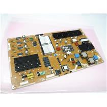 "Toshiba 46WX800U 46"" HDTV Power Supply PSU Board V71A00017700 PSLF211402A"