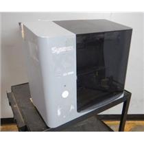 Sysmex XS-1000i Hematology Analyzer - POWERS ON