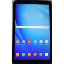 """Samsung Galaxy Tab A6 SM-T585 10.1"""" 32GB Black Wi-Fi + Cellular TESTED"""