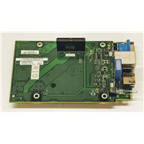 Sun Oracle 7055748 Rear I/O Board for X3-2L or X4-2L