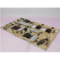 "Sharp LC-46LE810UN 46"" LCD-LED HDTV Power Supply Board DPS-141CP RUNTKA683WJQZ"