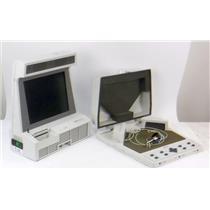 Audioscan Verifit VF-1 Real-Ear Hearing Aid Analyzer W/ Display Unit - See DESC