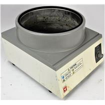 Yamato Scientific BM200 Heated Water Bath TESTED AND WORKING