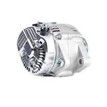 Alternator for Lexus RX300 99-03 REF# 27060-20140-84