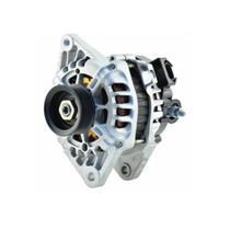 Alternator for Hyundai Accent 12-17 REF# 373002B510