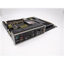 Asus Sabertooth P67 REV 3.0 Socket LGA 1155 Desktop Motherboard Bios 1606 Tested