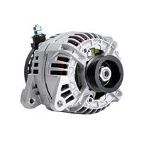 Alternator for Dodge Ram 1500 Pick Up 3.7 4.7 02-06 REF 56041120AC