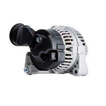 Alternator for BMW 325i 01-06 X5 01-06 REF# 12317501599