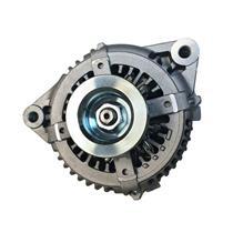 Alternator for Toyota Tundra 4.7L V8 00-02 REF# 27060-0F020