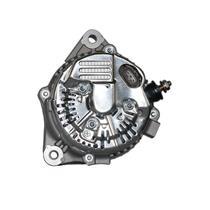 Alternator for Lexus GS400 SC400 1998-2000 REF# 27060-50210