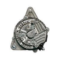 Brand New Alternator for Toyota Avalon 3.0L 1998-2004 REF# 27060-0A050