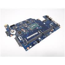 Acer Aspire V3-572 i7-5500U 2.2GHz Laptop Motherboard Z5WAH LA-B161P REV: 1.0