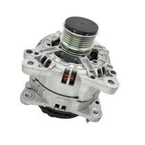 Alternator for Audi 1.8L TT 00-06 for VW Beetle 99-06 120 Amp Bosch Type
