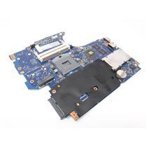 HP ProBook 4730s Intel Socket 988 Laptop Motherboard 670795-001 Tested Working