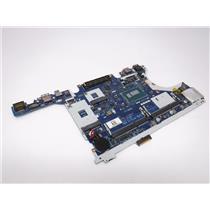 Dell Latitude E7440 Laptop Motherboard VAUA0 LA-9591P w/ Intel i5-4310U 2.0GHz