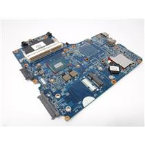 HP ProBook 4540S Laptop Motherboard 712921-001 w/ Intel Core i3-3110M 2.40GHz