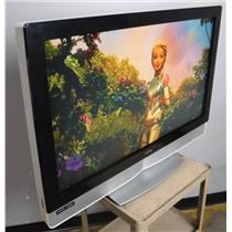 """Vizio VX37L HDTV10A 37"""" LCD HDTV W/ HDMI P/N 10225021022"""