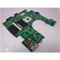 ASUS U56E Socket rPGA-989 Laptop Motherboard 60-N6KMB3000-C04 69N0LEM30C04
