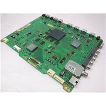 """Samsung UN46C6400RFXZA 46"""" LED-LCD Smart HDTV Main Board BN94-03404P - Tested"""