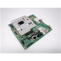 "LG 49UH6090 49"" LED TV Power Supply PSU Board EAX66943504 (1.0) EBT64247802"