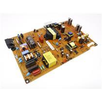 "LG 50LN5100-UB 50"" TV Power Supply PSU Board - EAX64905501 (2.1) LGP4750-13PL2"