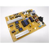 "LG 47LB6100-UG 47"" TV Power Supply PSU Board - EAX65423801 (2.1) REV 2.0 TESTED"